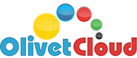 Olivet Cloud Solutions Nigeria Limiited